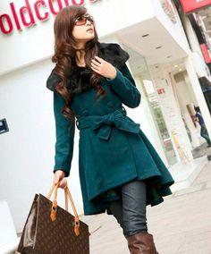 Short Coats For Dresses