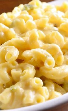 Low FODMAP and Gluten Free Recipe - Mac 'n' Cheese -- (Update)  ---  http://www.ibssano.com/low_fodmap_mac_cheese.html