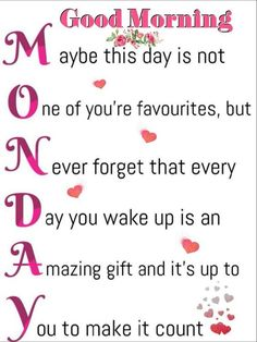 Good Morning sister and all,have a lovely day and amarie great weekend,God bless xxx take care and keep safe❤❤❤ Good Morning Monday Messages, Monday Morning Greetings, Monday Morning Blessing, Good Morning Happy Monday, Good Morning Sister, Monday Morning Quotes, Good Morning Quotes For Him, Good Morning Inspiration, Good Morning Prayer
