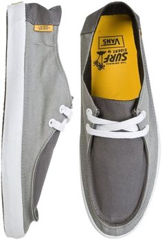 Vans shoes has been with me since I was little, not only have they came out with so many different kinds of shoes but SOCKS as well.