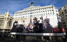 Hace apenas una semana, Amancio Ortega volvía a protagonizar la operación inmobiliaria del año en España. A través de su sociedad Pontegadea, el...