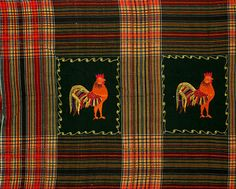Textile patterns from the Igbo women's weaving industry at Akwete, now in southern Abia State. National Library of the Netherlands, The Hague. Textile Patterns, Textiles, The Hague, Moose Art, Weaving, Netherlands, Prints, Southern, Graphics