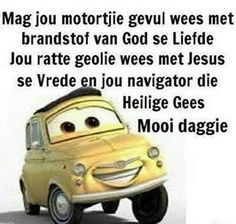 Mooi daggie Good Morning Friends Quotes, Good Morning Wishes, Good Life Quotes, Cute Quotes, Blessed Week, Good Night Sleep Tight, Afrikaanse Quotes, Inspirational Qoutes, Special Quotes