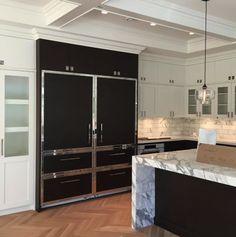 La Dolce Vita Blog: Interior Design