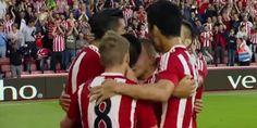 Pronosticuri pariuri Southampton vs Midtjylland – Europa League - Ponturi Bune
