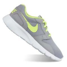 nike air max 90 infrarouge - Nike - roze Kaishi Run sneakers - �79,99 | Zapas | Pinterest ...