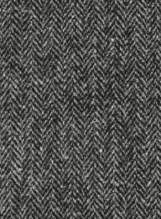Harris Tweed Gray Herringbone Suit ABLE TO CUSTOMIZE AND GET A VEST - Granted its then a $550 suit, but if our lead needs one and we're saving on others.