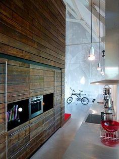 interior design & architecture (14)