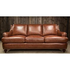 England Loudon Upholstered Sofa | Decor | Pinterest | Upholstered