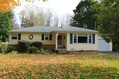 2004 Fairport Nine Mile Point Rd, Penfield, NY 14526 | MLS #R1011354 | Zillow