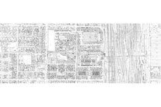 Red Location Precinct Plan by Jo Noero | Noero Architects