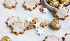 food.enthusiast | Vegane Zimtsterne Cupcakes, Holiday Treats, Christmas Baking, Lifestyle, Foodblogger, Winter, Vegan Chocolate, Vegan Cheese, Vegan Sweets