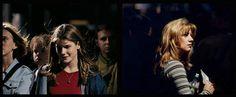 © Philip-Lorca di Corcia Miss Granny, Extra Image, Master Of Fine Arts, Vivian Maier, Fictional World, Street Photographers, Documentary Photography, Museum Of Fine Arts, Photographs