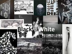 black_and_white_mood_board_0.jpg (960×720)