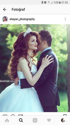 #curls #waves #wedding