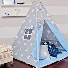aufbewahrungsbox mit sternen rosa tupfen taupe sterne kinderzimmer pinterest. Black Bedroom Furniture Sets. Home Design Ideas