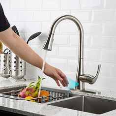 541 best kitchen sink ideas images in 2019 diy ideas for home rh pinterest com