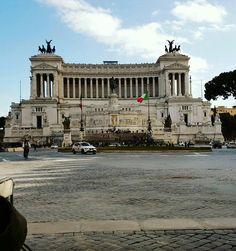 #Rome#Italy#beautiful