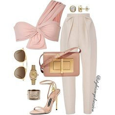 Blushing Click link in bio to shop the look, including look for less options…