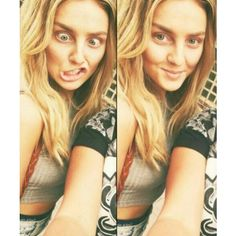 Tumblr ❤ liked on Polyvore featuring perrie edwards e perrie