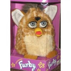I have one just like this,I named him cuddlebuns and I brought him almost everywhere