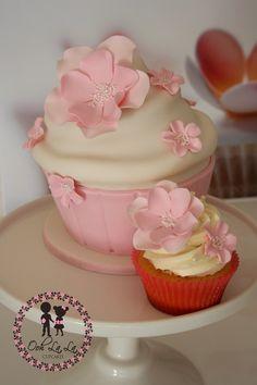 Gallery | Ooh La La Cupcakes