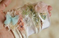 Pretty pastels grab bag / Lelaspropshop