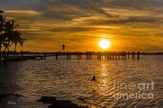 Florida Keys Rene Triay Photography