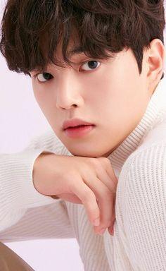 Korean Babies, Cute Korean Boys, Asian Boys, Song Kang Ho, Sung Kang, Asian Actors, Korean Actors, Boys Over Flowers, Kdrama Actors