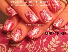 PINK+AND+WHITE+FILIGREE.jpg (1230×932)
