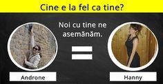 Cine e la fel ca tine? Movies, Movie Posters, Films, Film Poster, Cinema, Movie, Film, Movie Quotes, Movie Theater
