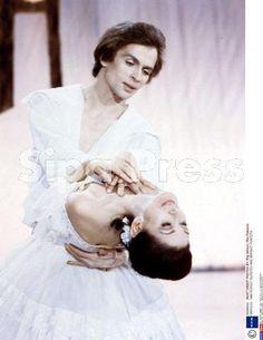 Сборные фотографии Margot Fonteyn, Most Beautiful Words, Ballet Beautiful, Ballet Photography, Love Photography, Dance Art, Ballet Dance, Rudolf Nurejew, Dance Magazine