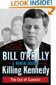 Killing Kennedy: The End of Camelot – Bill O'Reilly – check! (One of the best books I've read about JFK!) Killing Kennedy: The End of Camelot – Bill O'Reilly – check! (One of the best books I've read about JFK! Saint Yves, Books To Read, My Books, Camelo, Thing 1, O Reilly, John F Kennedy, Jfk Kennedy, Reading Lists