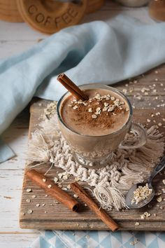 Let's Treat Ourselves – Your recipes … a piece of cake Almond Milk Recipes, Oats Recipes, Greek Recipes, Baby Food Recipes, Cookie Recipes, Dessert Recipes, Healthy Desserts, Delicious Desserts, Healthy Breakfasts
