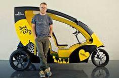 Award-winning startup founder, Neil du Preez, on the strategy behind their success Entrepreneur Inspiration, Installation Art, Marketing, Success, Image, Art Installation