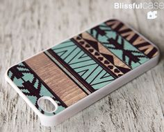 ThanksCute iPhone cases awesome pin