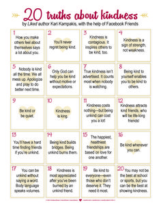 What Moms Need to Tell Middle School Girls About Friendship Things to know about making friends in middle school. Be kind printable! Middle School Counselor, School Counseling, Group Counseling, Counseling Activities, Girl Drama, Importance Of Time Management, Girl Friendship, Friendship Poems, Online Programs