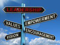 #Empower Network ... Join my team !