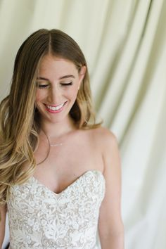 A  blissful bride: Photography : Our Labor Of Love - http://ourlaboroflove.com/