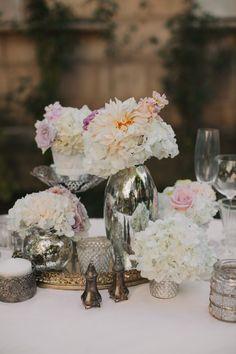 stemline creative chicago | Chicago Wedding Flowers @ StemLine Creative www.stemlinecreative.com ...