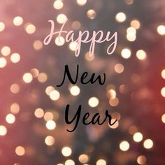 New Year wishes New Year wishes 2020 Happy New Year black greeting card template vector Happy New Year Pictures, Happy New Year Photo, Happy New Year Message, Happy New Year Quotes, Happy New Year Wishes, Happy New Year Greetings, New Year Photos, Quotes About New Year, Happy New Year 2019