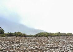 São Jorge 1 trail running tour   Route: Calhau São Jorge – Ilha – Vale da Lapa – Pico Ruivo – Pico Canário – Miradouro das Voltas – Levada do Rei – Jogo da Bola – Fio – Calhau São Jorge  Elevation gain 3092 m   Distance 34 km   Altitude min. 18 m   Altitude max. 1844 m
