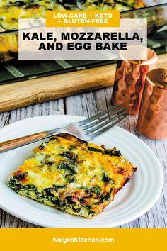 Low Carb Breakfast, Breakfast Ideas, Breakfast Recipes, Dinner Recipes, Baby Food Recipes, Free Recipes, Best Low Carb Recipes, Brunch Dishes, Mediterranean Diet Recipes