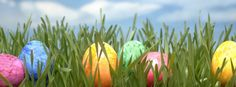 Happy Easter Cover for your Facebook Timeline Profile. Visit our Facebook Page: https://www.facebook.com/timelinecovers.us