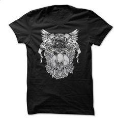 PULA42 Tattoo 3 - Guys - #fleece hoodie #vintage shirts. SIMILAR ITEMS => https://www.sunfrog.com/LifeStyle/Tattoo-3--Guys.html?60505
