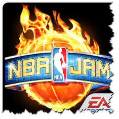 Download NBA JAM by EA SPORTS™ V04.00.14:  NBA JAM by EA SPORTS™ is a fast-paced 2v2 arcade basketball game for the iOS and Android. Choose from one of four game modes: Play Mode, which takes you right into the game. Classic Campaign, which has you defeating other teams for the coveted championship as well as allowing you to unlock new p...  #Apps #androidMarket #phone #phoneapps #freeappdownload #freegamesdownload #androidgames #gamesdownlaod   #GooglePlay  #Smartphone