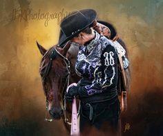 horse--65-web.jpg