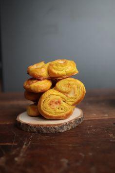 Bryndzové esíčka   Zajtrajšie noviny Recipe Images, Muffin, Snacks, Breakfast, Blog, Basket, Morning Coffee, Appetizers, Muffins