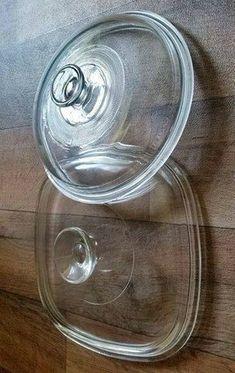 Rummaging around for one now! | diy home decor | diy birdbath from a glass lid | #homedecor | sponsored