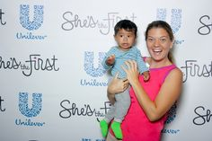Who Is Maggie Doyne, CNN Hero Of The Year? - http://www.healthaim.com/maggie-doyne-cnn-hero-year/32742